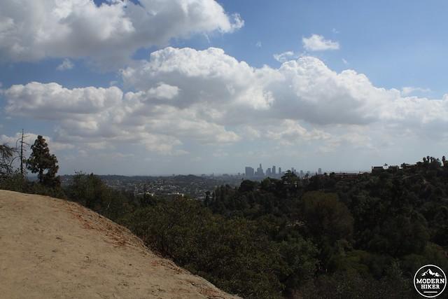 Glendale Peak 3