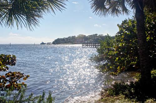 usa florida northamerica palmbay brevardcounty castawaypointpark