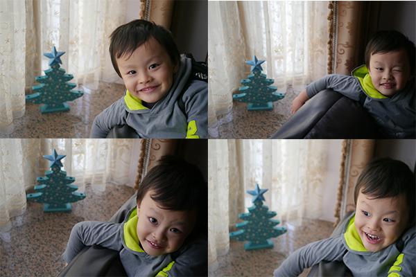 2014 X'mas Tree (18)