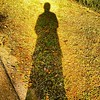 #shadow #dartokloning #black #human #man #instapic #instacool #pic #picture by Darto KLoning