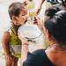 FMSC Distribution Partner - Thailand