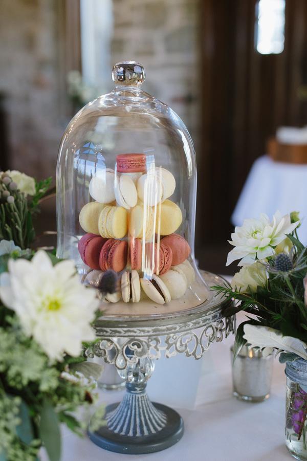Celine Kim Photography sophisticated intimate Vineland Estates Winery wedding Niagara photographer-54