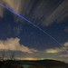NROL-35 Launch from San Diego by Kevin Baird