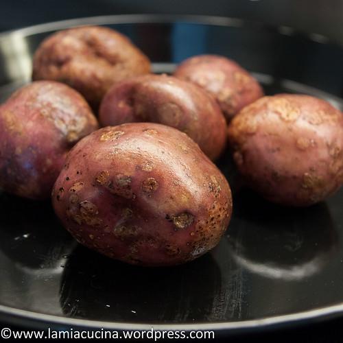 Kartoffelknödel 2014 11 18_6493