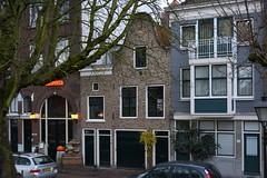Piet Heynsplein 23