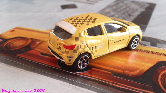 N°221G - Renault Clio IV sport 15858922187_b25730fbe3_z