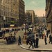 Martin Place, 1900