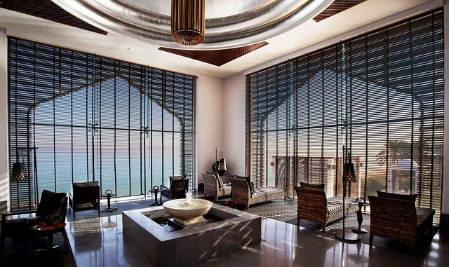 the-chedi-muscat-the-spa-relaxation-room-2