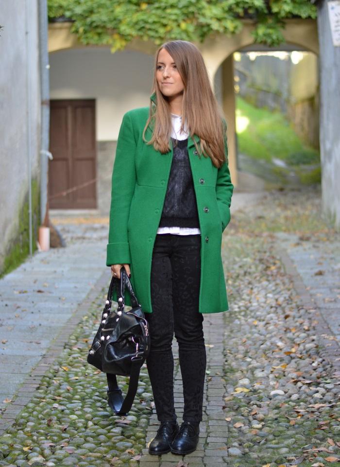 cappotto verde (4)