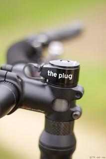 the Plug