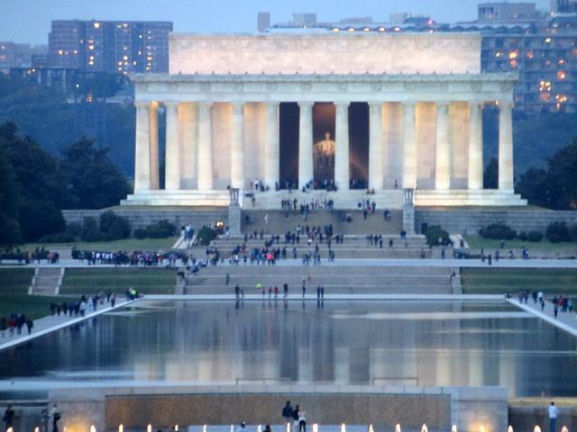 Washington DC Trip - Oct 2014 107