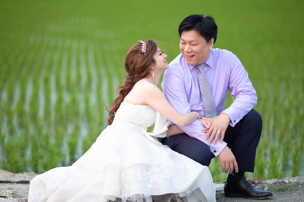 家羽&旻秀-文定 (56)