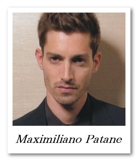 BRAVO_Maximiliano Patane0113(LEON107_2010_09)