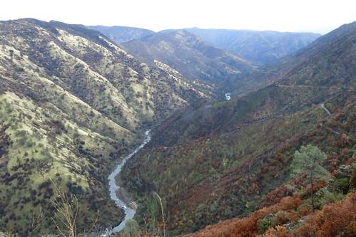 river view burn rimfire rimfire06