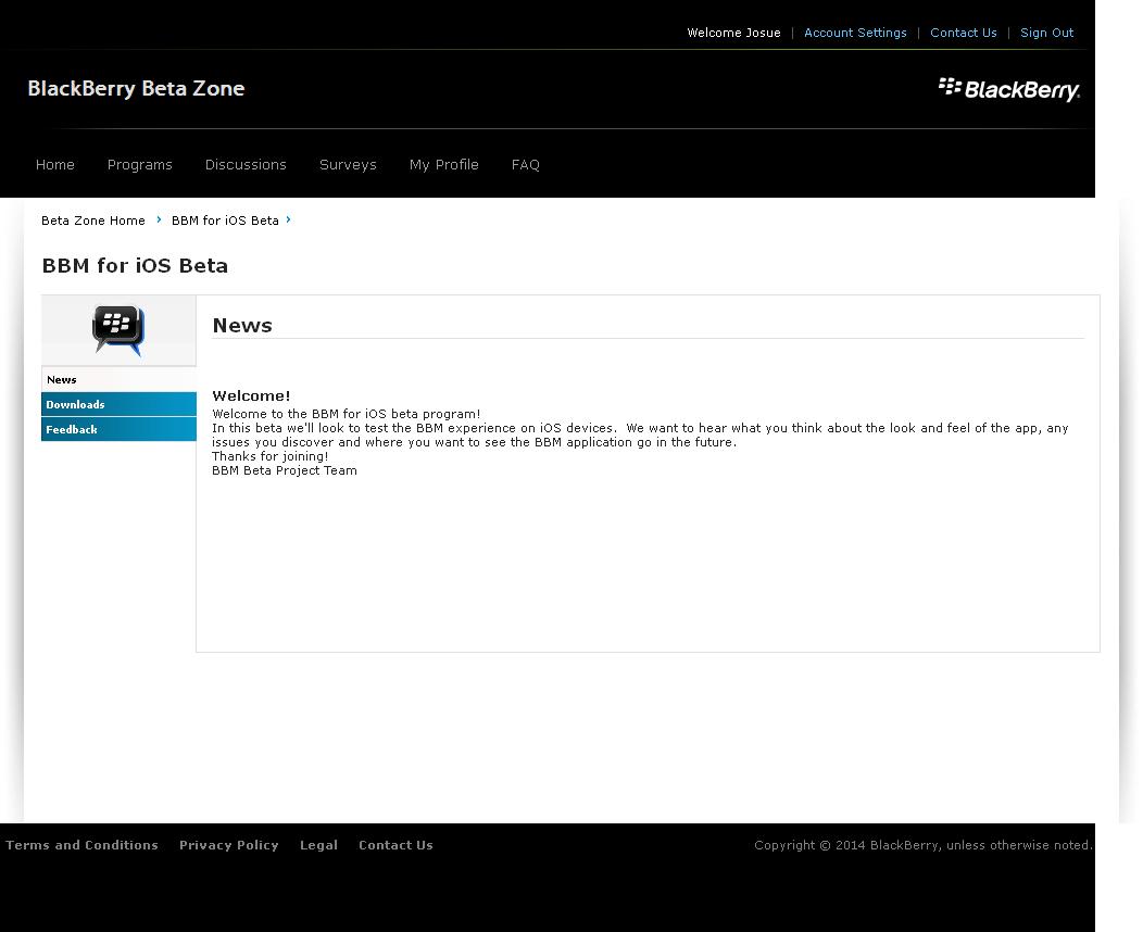 BlackBerry_Beta_Zone_-_2014-12-03_19.58.59
