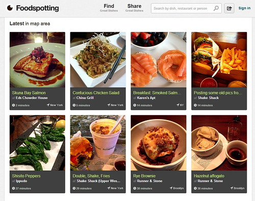 foodspotting-gadgetsinformer