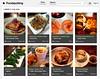 foodspotting-gadgetsinformer by Gadgets Informer