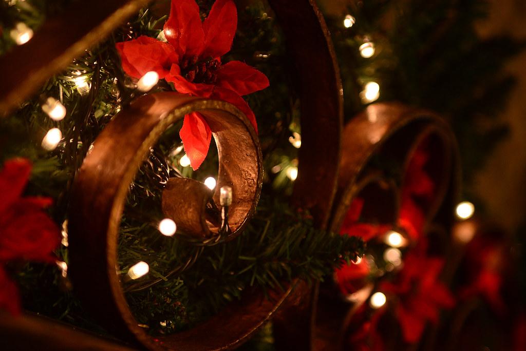 Como Decorar Una Zambomba De Navidad.Una Tarde De Villancicos En Una Zambomba De Jerez Diario