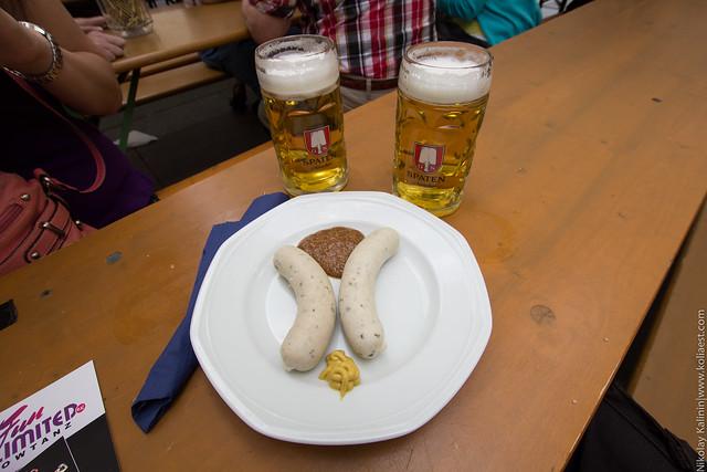 Munich3-89