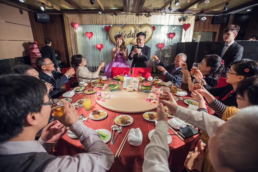 20141115 (1349)台北婚攝推薦-婚攝罐頭