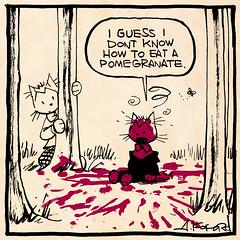 Laugh-Out-Loud Cats #2694