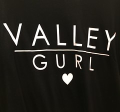 Valley Girls forever