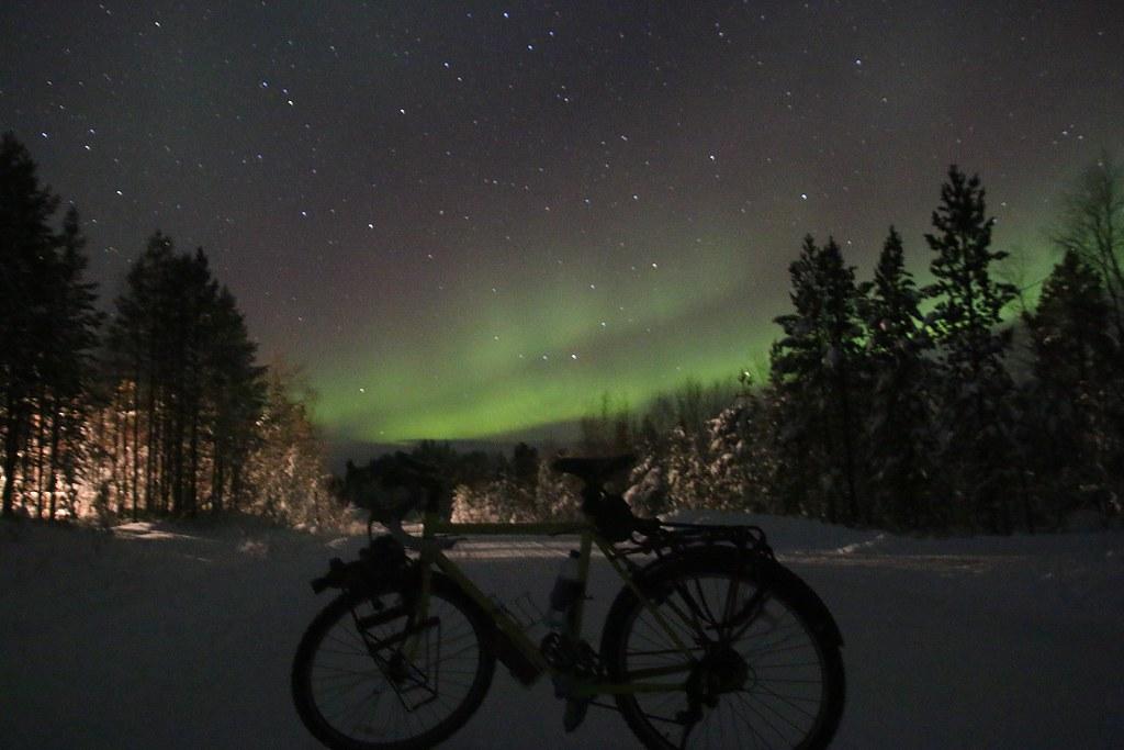 Finland026
