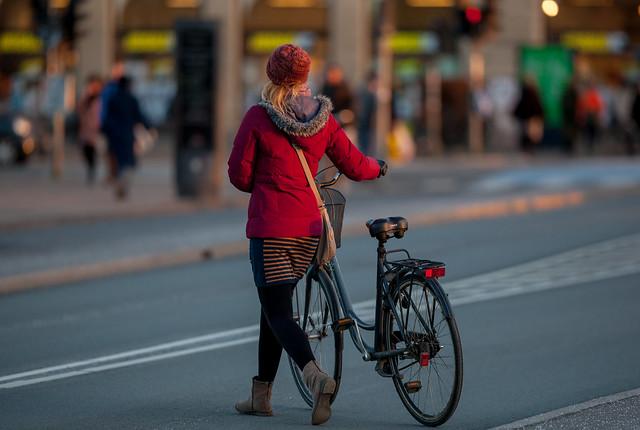Copenhagen Bikehaven by Mellbin - 2015 - 0009