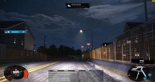 Hiệu năng với game Crew trên laptop gaming G751JY với GTX 980M - 56756