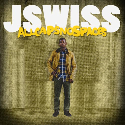 JSWISS (@JSwissHere) &;J57 (@J57) --