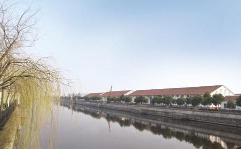 江蘇省6家污染企業收到江蘇高院終審判決,為其2012年初往泰州兩條河中非法傾倒的近2.5萬噸化工廢料 ,賠付1.6億修復費用。