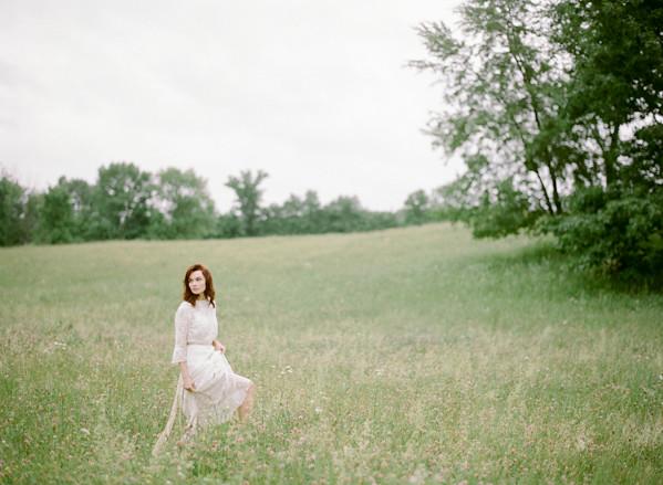 RYALE_2014-056