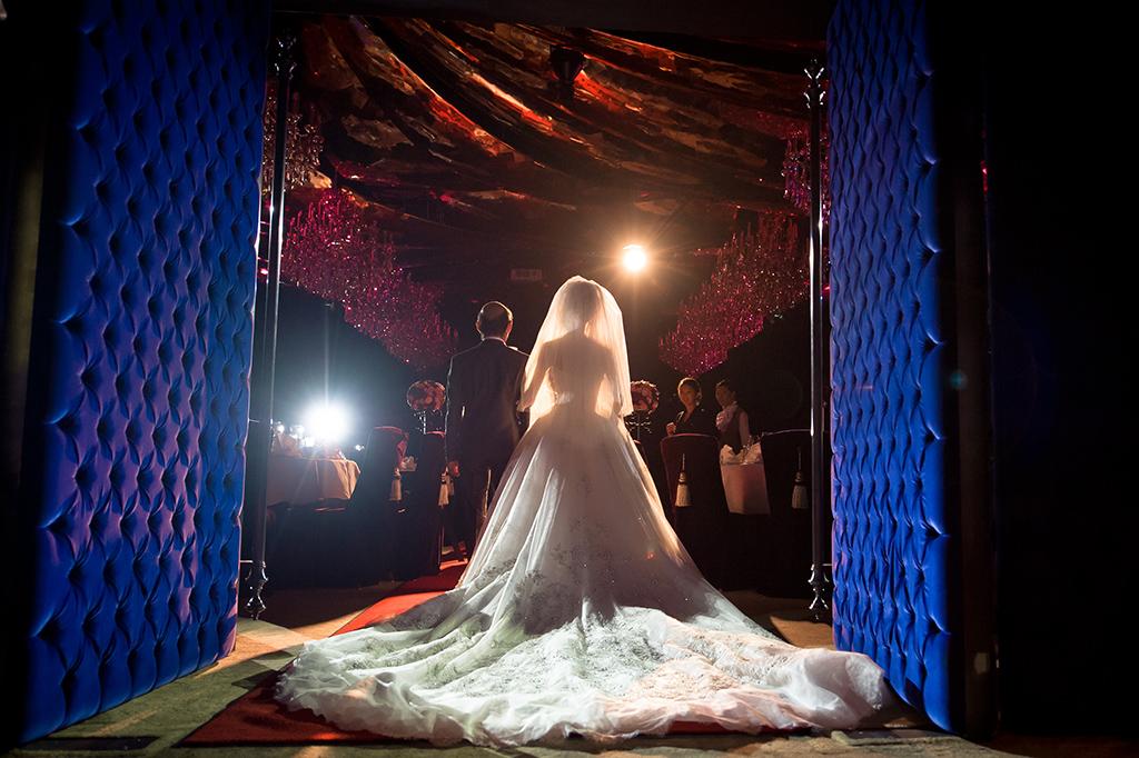 '君品酒店婚攝,婚攝BrianWang,婚禮紀錄,自主婚紗,類婚紗,海外婚紗婚禮,BWS_7438-2'
