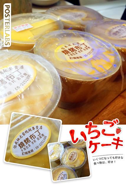 2015-01-15 17.00.48_副本