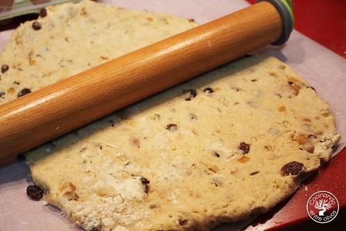 Christstollen www.cocinandoentreolivos.com (14)