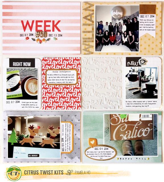 2014-week50-1