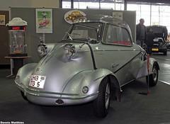 Messerschmitt/FMR