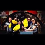 Sports Bar Casino Helsingin ilmainen pöytälätkäturnaus (K-18) la 17.1. tuntia ennen HIFK-JYP –peliä ja erätauoilla jäähallin Brewer Streetillä. Tule osallistumaan ja voittamaan upeita palkintoja! Osallistua voit myös pe 23.1.  Muista myös fani-ilta Sports