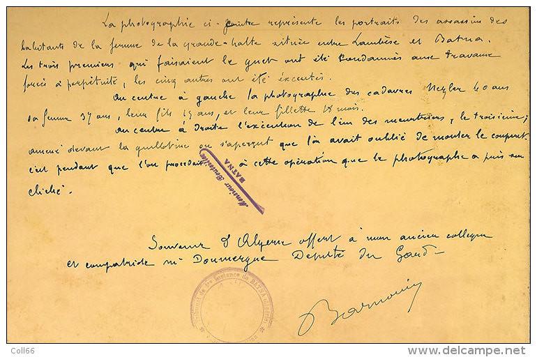 Exécutions en Algérie - Page 12 16131649519_0b2bb3e5cf_b