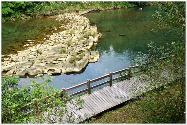 十分瀑布公園眼鏡洞瀑布023-DSC_0632