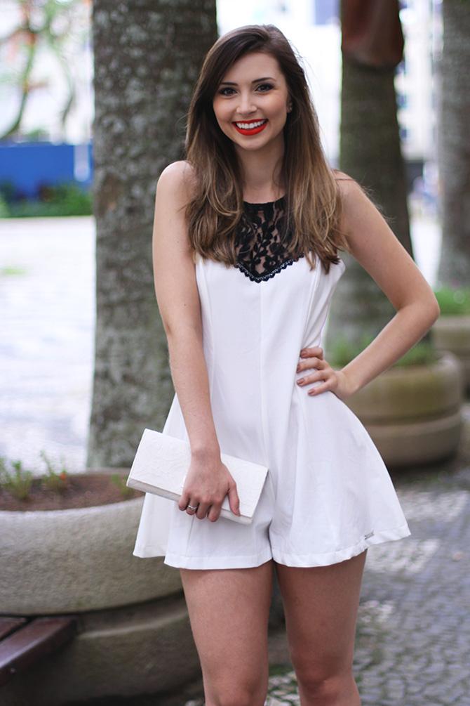 05-meu look reveillon 2015 baile da virada