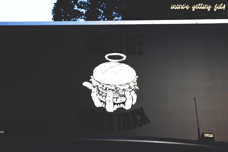 mr-gee-truck