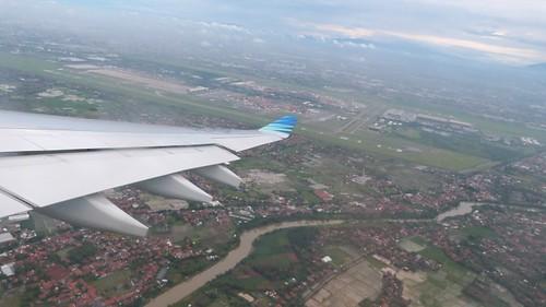 Bali-1-018