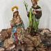 Nacimiento en cera y pluma, Michoacán IMG_3876 por fernandodelatorre46