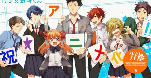 26945783684 0f6cedf9c6 o Những bộ Anime lãng mạn/học đường hay nhất   Phần 1