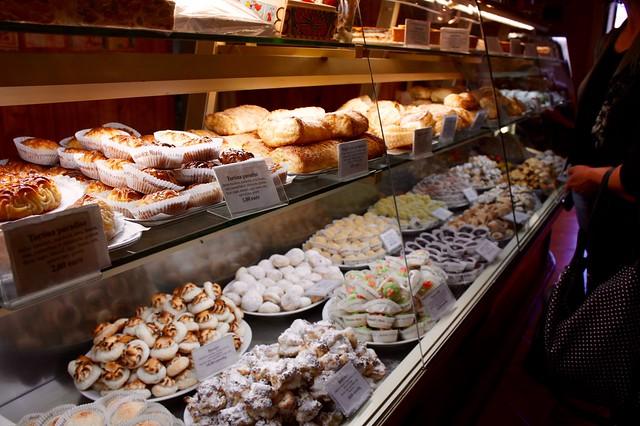 sicily-pastry-cr-brian-dore