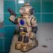 Robot 3366
