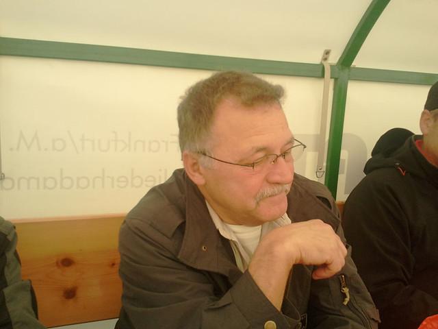 Planwagen2011_jpg04