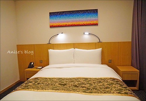 Tmark Grand Hotel Myeongdong_007