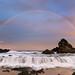 Camel Rock || Bermagui  {Explore 133, 2016/07/18} by David Marriott - Sydney